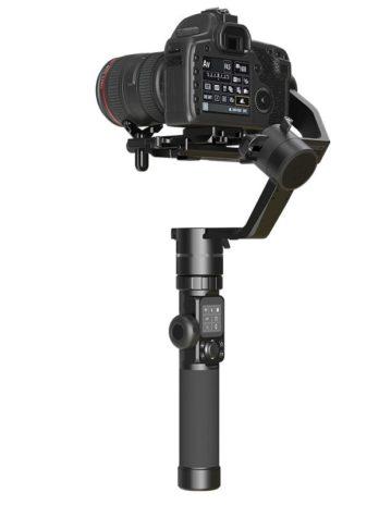 Feiyu Tech AK4000 DSLR Gimbal Stabilizer