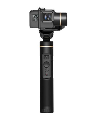 FEIYU TECH G6 ACTION CAMERA GIMBAL