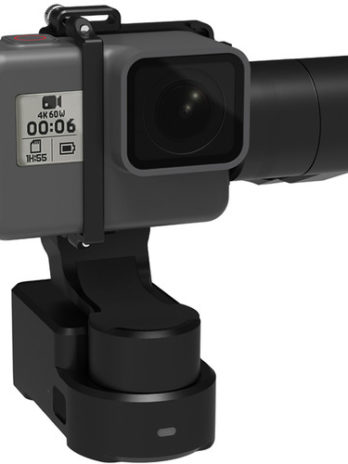 FEIYU TECH WG2 X WEARABLE GIMBAL