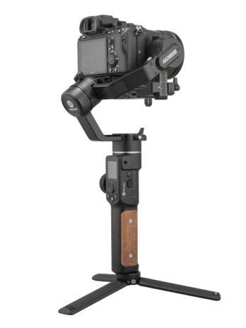 Feiyu Tech AK2000S Gimbal Stabilizer
